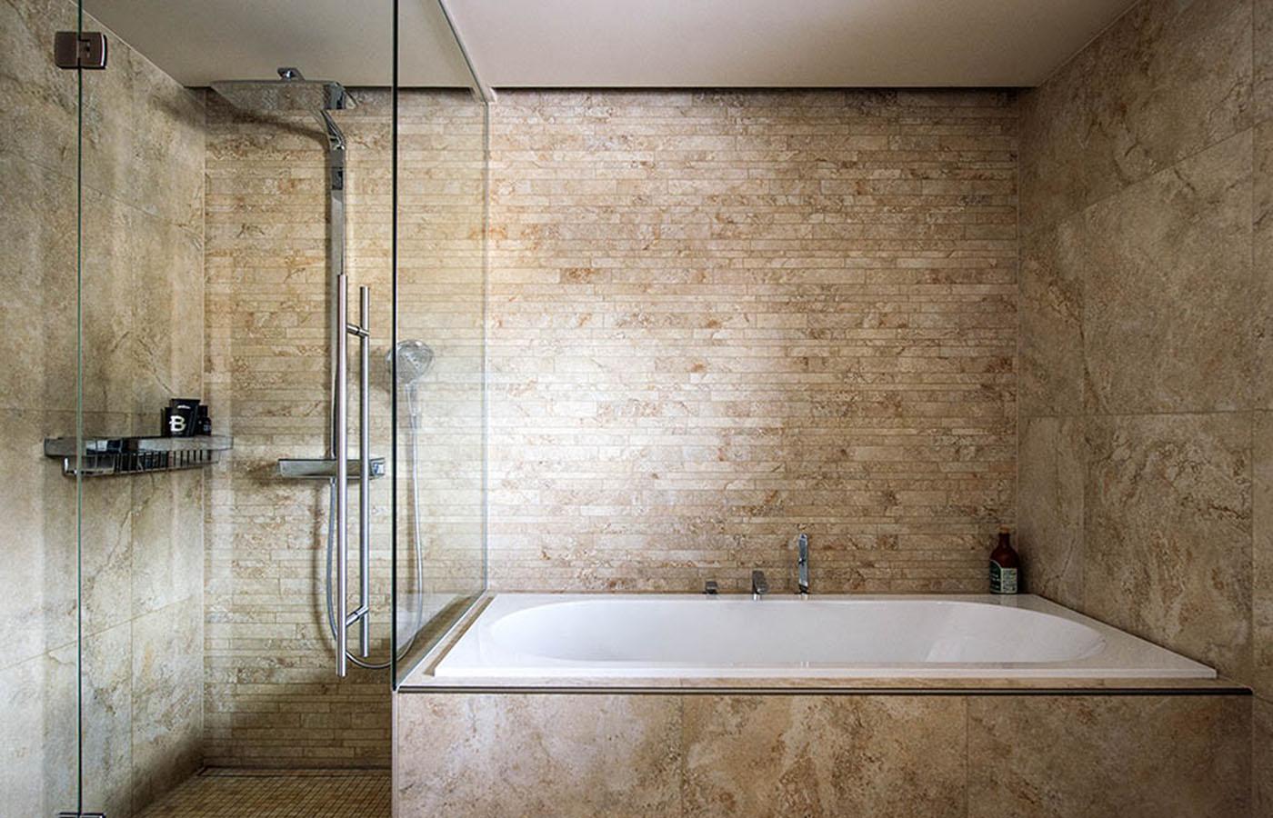 bathroom_aet piel design