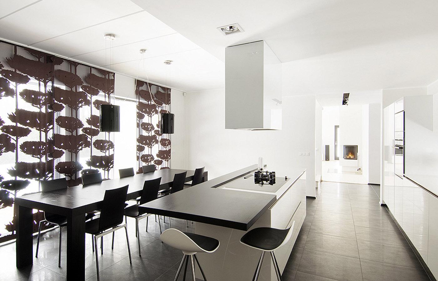 kitchen area_aet piel design