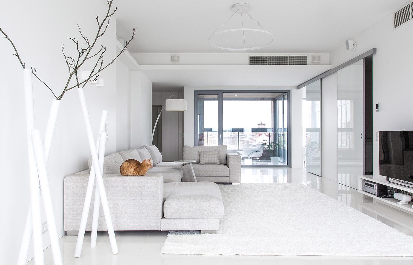 living room_aet piel design