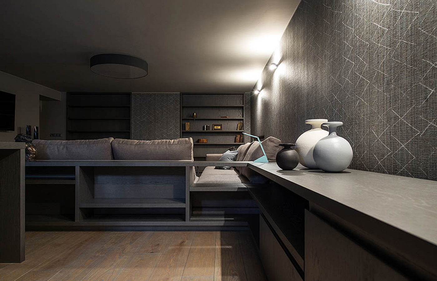 lounge room_aet piel design