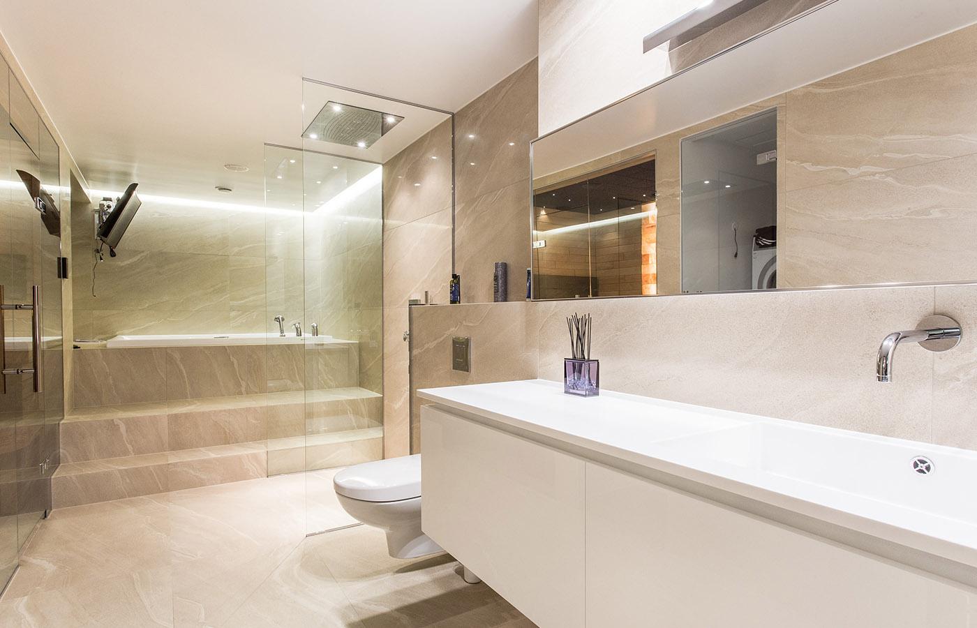 terraced house bathroom_aet piel design