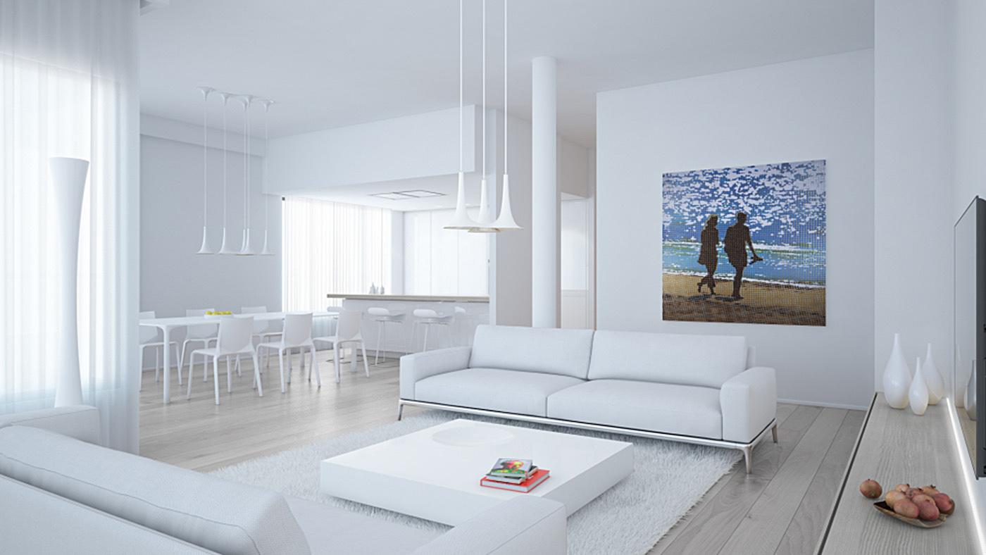 white apartement living room_aet piel design